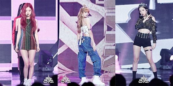 idol-kpop-goi-cam1