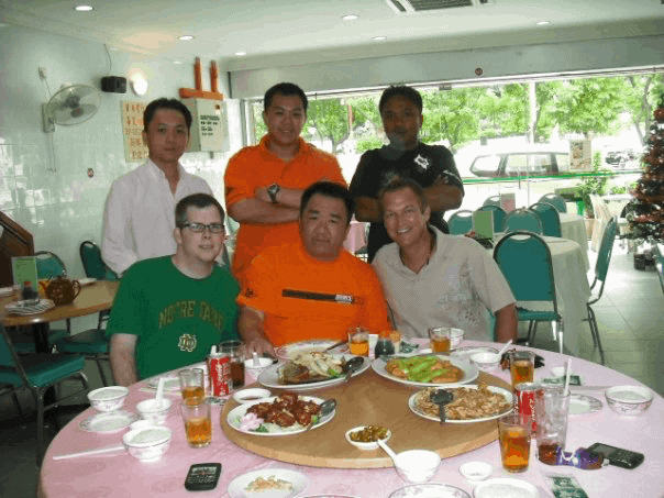 seo consulting in malaysia