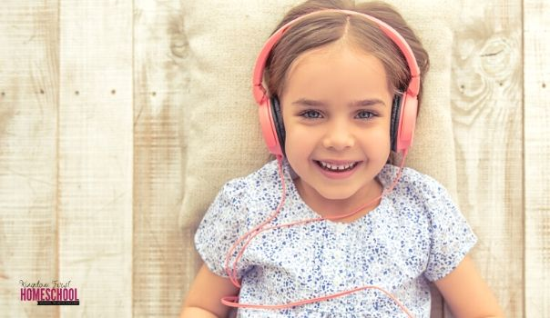 15 of the best educational podcasts for kids
