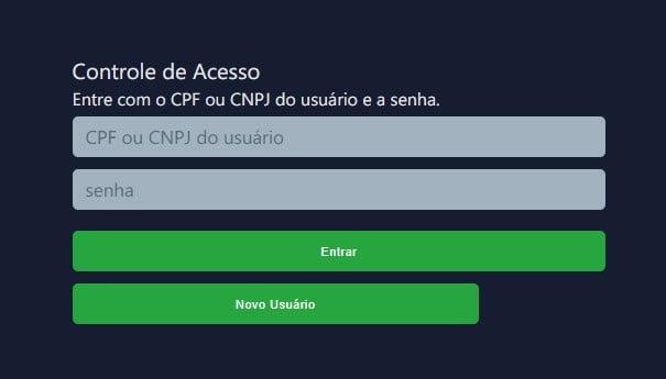 IPTU Digital 2021 Volta Redonda - Acessar