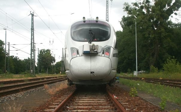 Deutsche-Bahn-and-Navtech-Radar