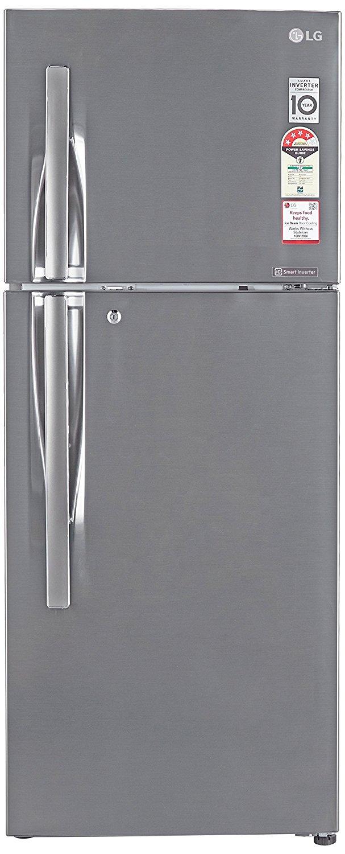 GL I292RPZL Frost Free Refrigerator India