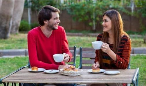 Special Romantic Tips to Make Your Valentine Day Memorable