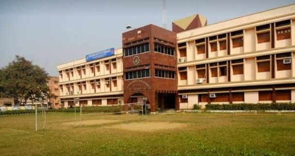 Saroj Mohan Institute of Technology Admission
