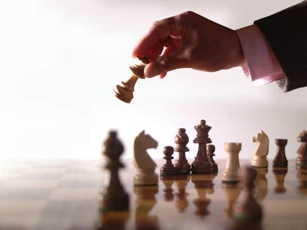 ajedrez-clasico