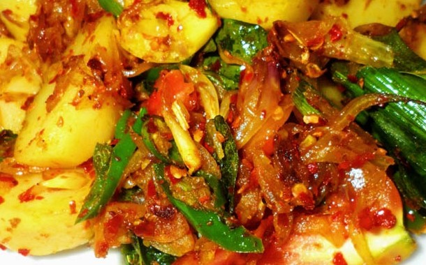 vegetarian-dishes-sri-lanka