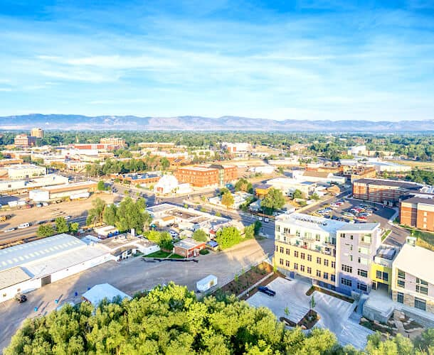 Public Adjusters in Fort Collins CO
