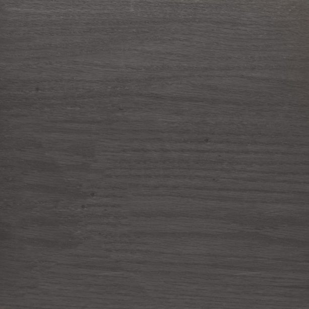an example of Varathane Weathered Gray Fast Dry usage on wood