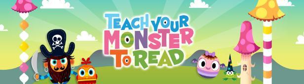 teachyourmonster-616x171