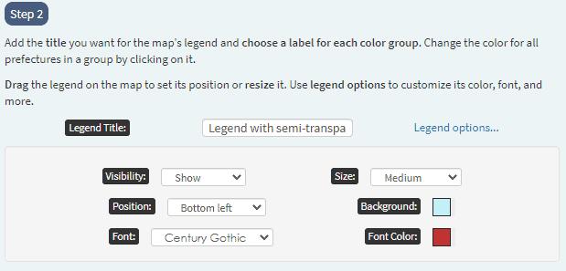 legend-options-semi-transparent