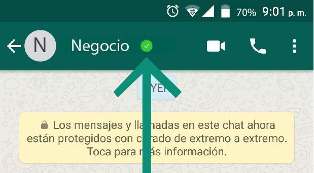 whatsapp-business-verificacion