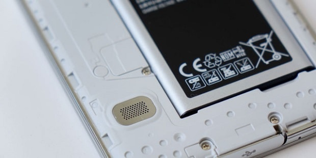 samsung-galaxy-s5-review-018-640x360