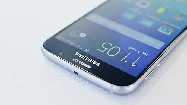 Samsung Galaxy S6 Wi-Fi Keeps Dropping Issue & Other Related Problems