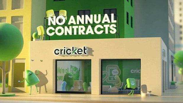 cricket-wireless
