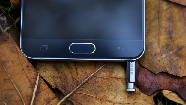 Galaxy Note 5 from China won't connect to 4G network in the UK, no