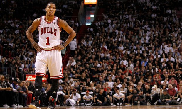 Top 10 Highest Paid Basketball Players 2015