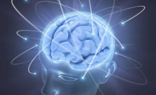 What is the conscious and subconscious mind?