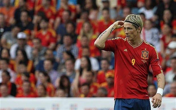 torres-ispania-euro-2012