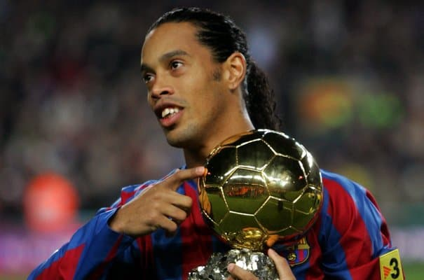 Top 10 Richest Soccer Players 2015