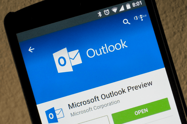 outlook-android-preview-100574133-primary-idge