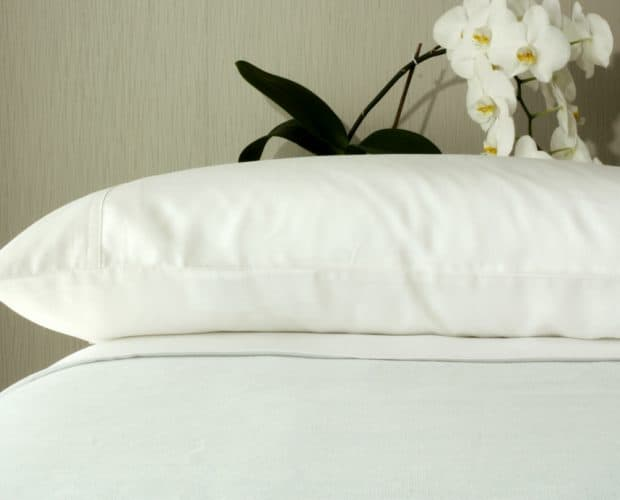 linen, french linen duvet, duvet, duvet cover, linen/cotton