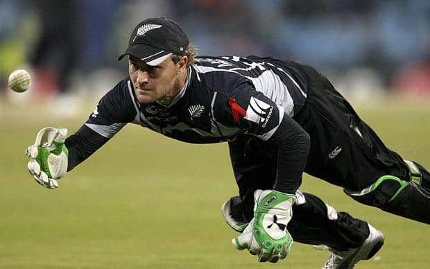 10 Greatest Wicket Keepers of All Time