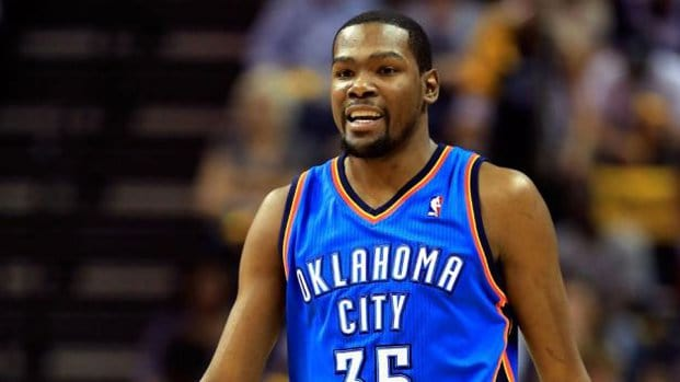 Highest Paid Basketball Players 2015