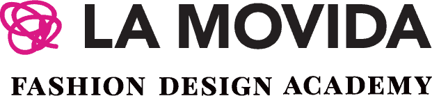 La Movida Fashion Design Academy logo
