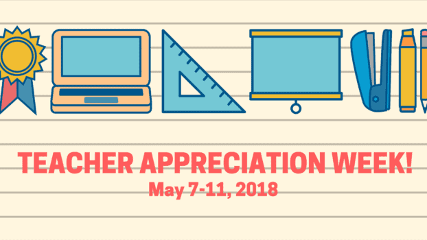 Teacher Appreciation Week (1)