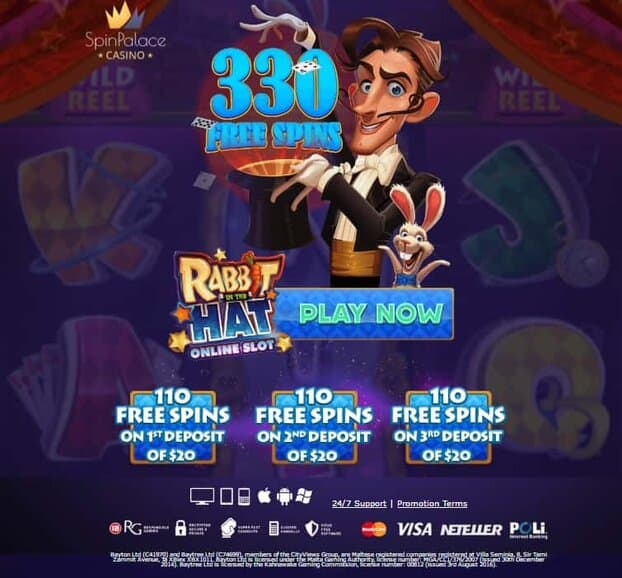 Exclusive Offer: 50 Free Spins on Mystical Zodiac