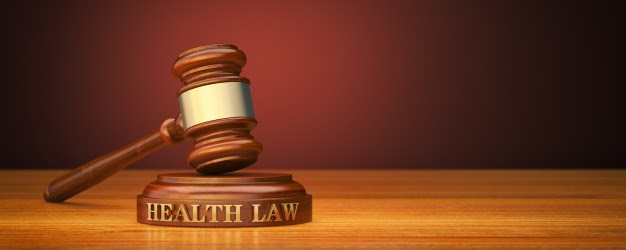Be Wary of Statutory Health Laws