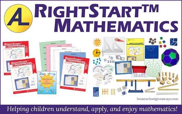 r-s-math
