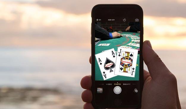 mobile-online-casino