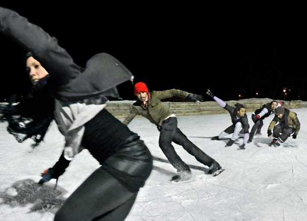 Le Patin Libre (photo: Rolline Laporte)