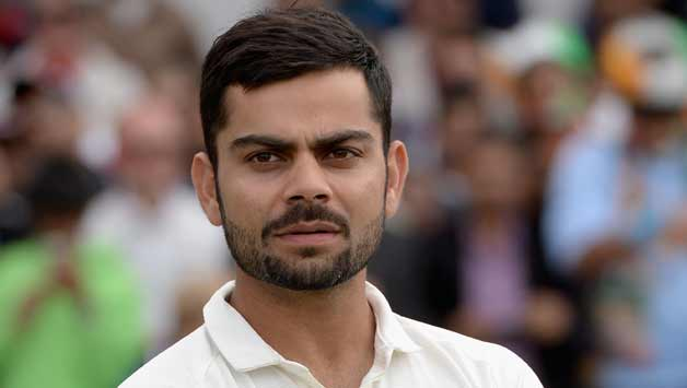 Most Handsome Cricketers 2015