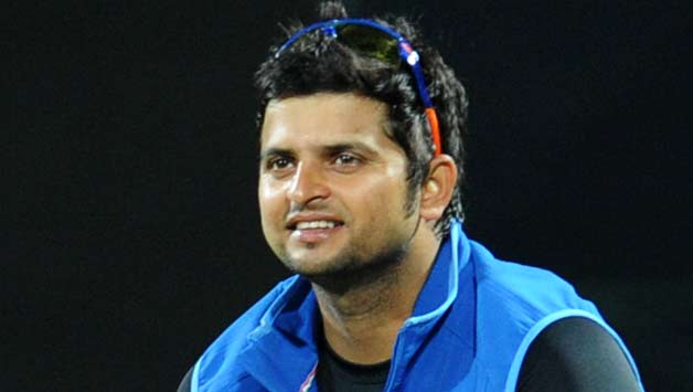 SD-SureshRaina-1