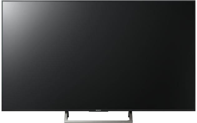 TV Sony XE8596 4K
