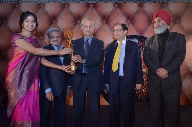 Chalo Africa wins TTJ Award for Promoting Offbeat Destinations