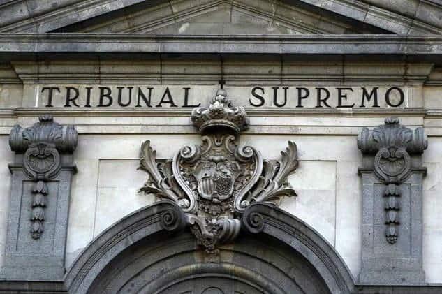 , PODER JUDICIAL: Tribunal, Juzgado, Audiencia Nacional, Sala Civil, Penal… ¿Sabes diferenciarlo?, La Escena del Crimen