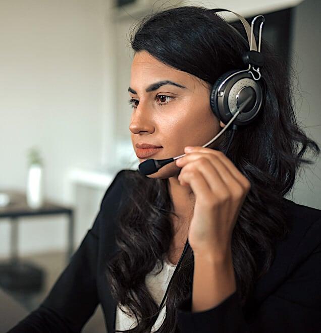 Insurance Company Customer Service For Claim