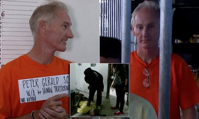 Peter-Scully-Pedophile-Similing-and-Capture