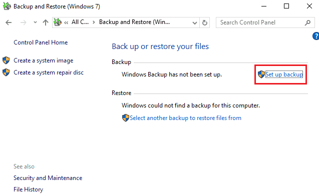 backup-and-restore-options