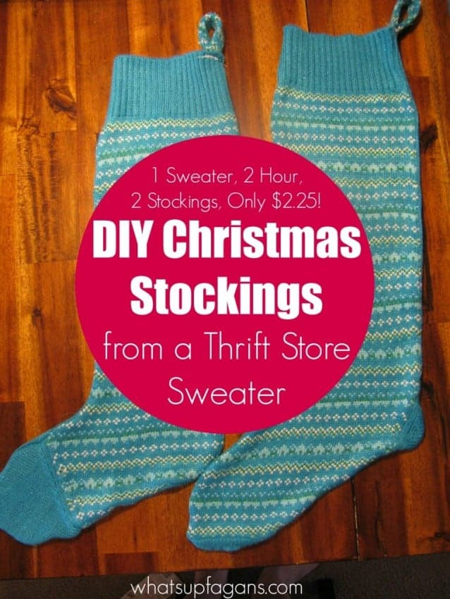 diy-christmas-stockings-from-sweater-768x1024
