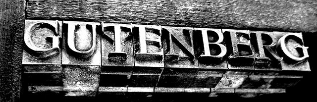 Introduction to Gutenberg Blocks WordPress 2020
