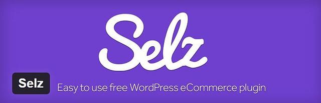 8 Best eCommerce WordPress Plugins – (Free & Premium 2021)
