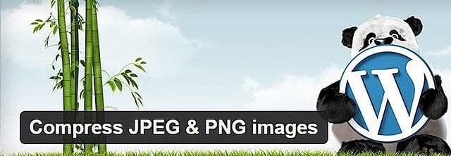 10 Best Free Image Optimizer Plugins for WordPress (Most Popular 2021)