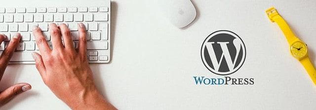 12 Best Free WordPress Plugins for Writers (Most Popular 2021)