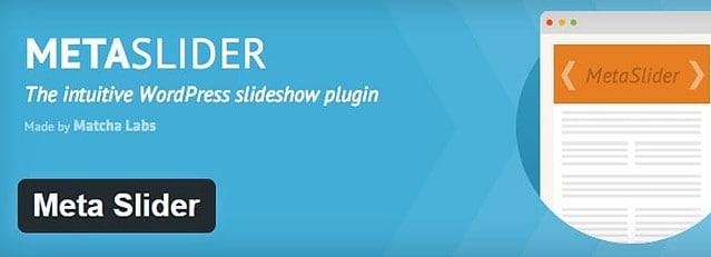 15 Best Free WordPress Slider Plugins (Most Popular 2021)