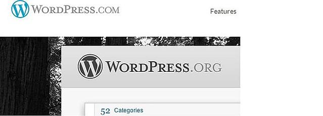 WordPress.com vs. WordPress.org – What's the difference?