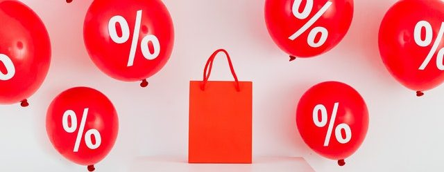 pricing-levels-retail-data